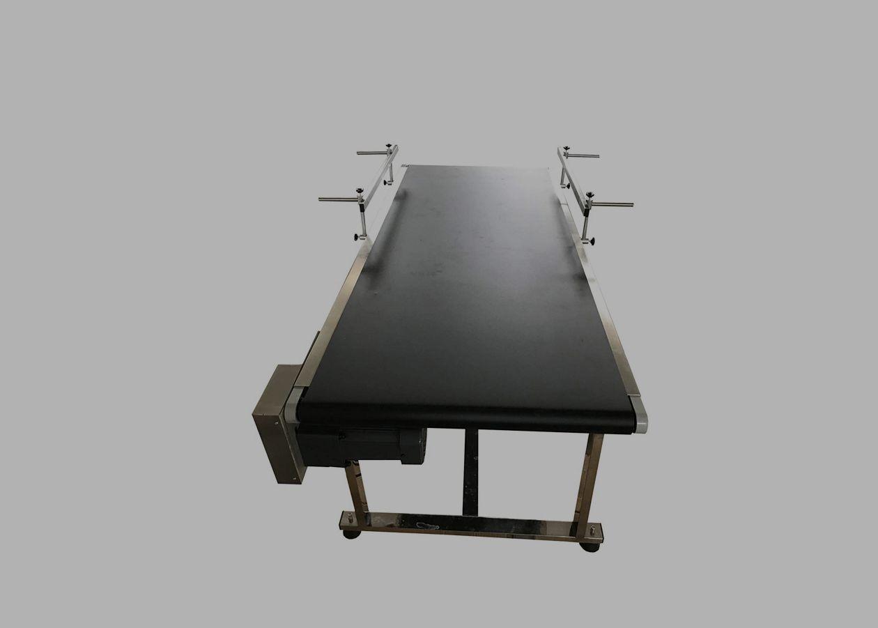 Conveyor Belt Durabelt