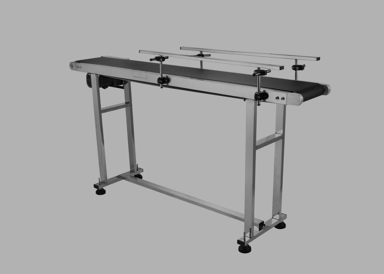 supplier belt conveyor surabaya