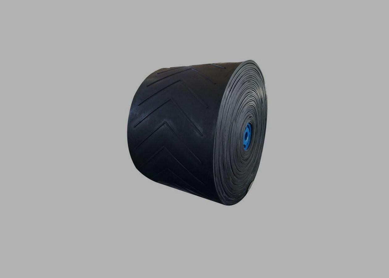 conveyor belt per meter