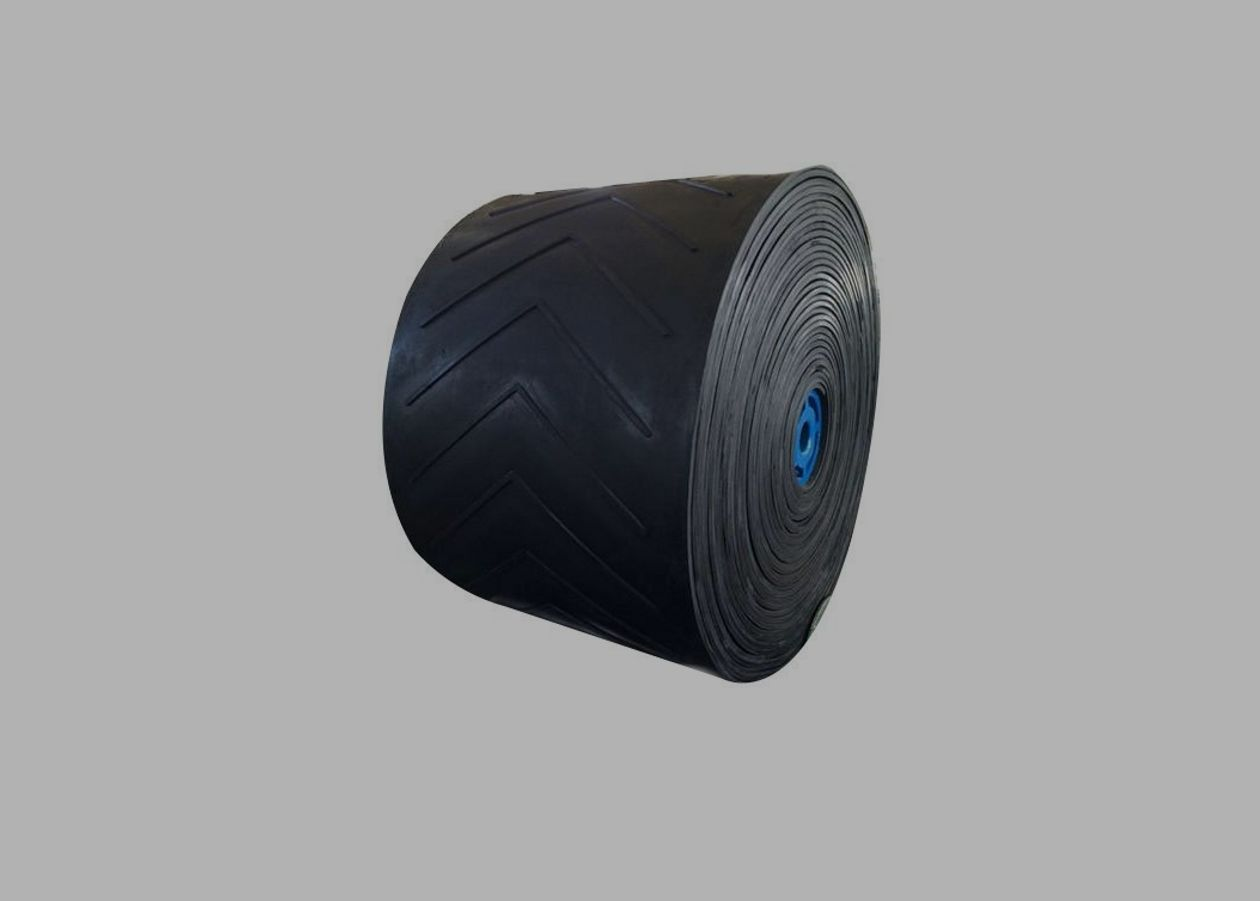 supplier belt conveyor jakarta